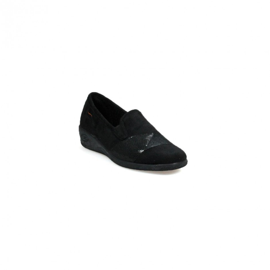 CUT 96178 - ZAPATILLA D. CUTILLAS CONFORT