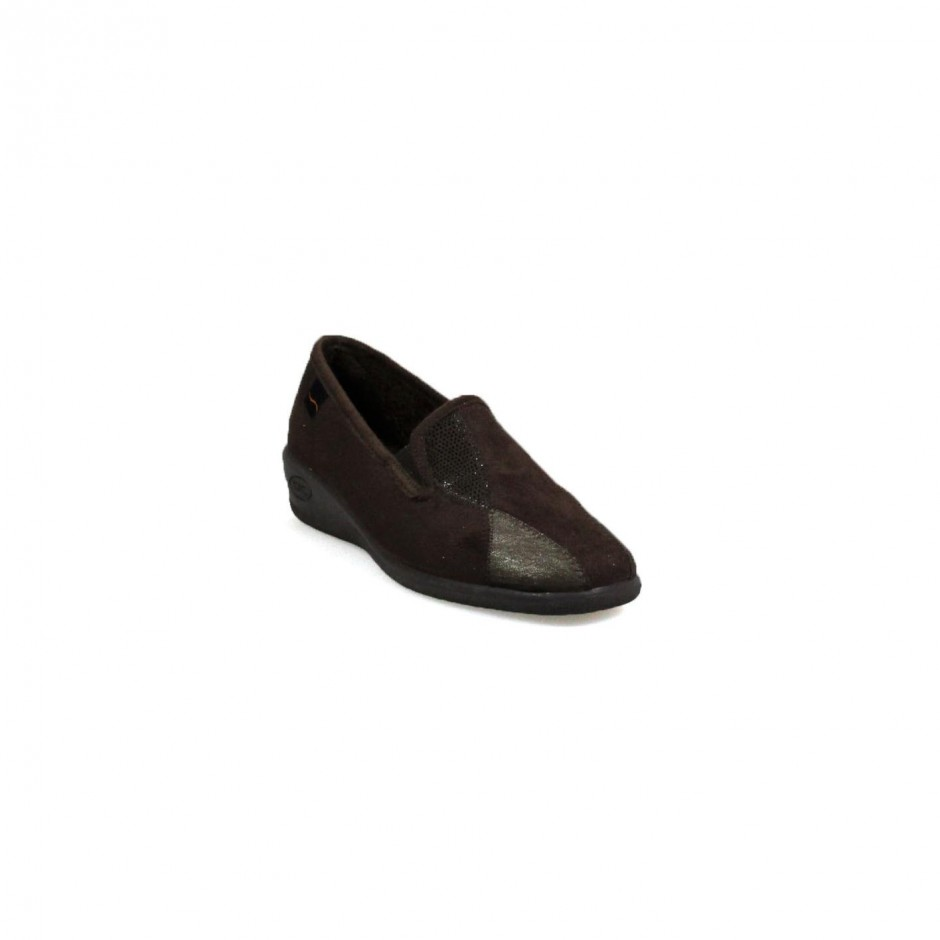 CUT 96166 - ZAPATILLA D. CUTILLAS  CONFORT