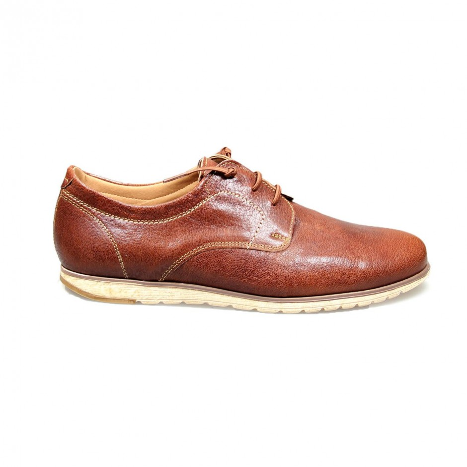 85306 - ZAPATO RIVERTY 306