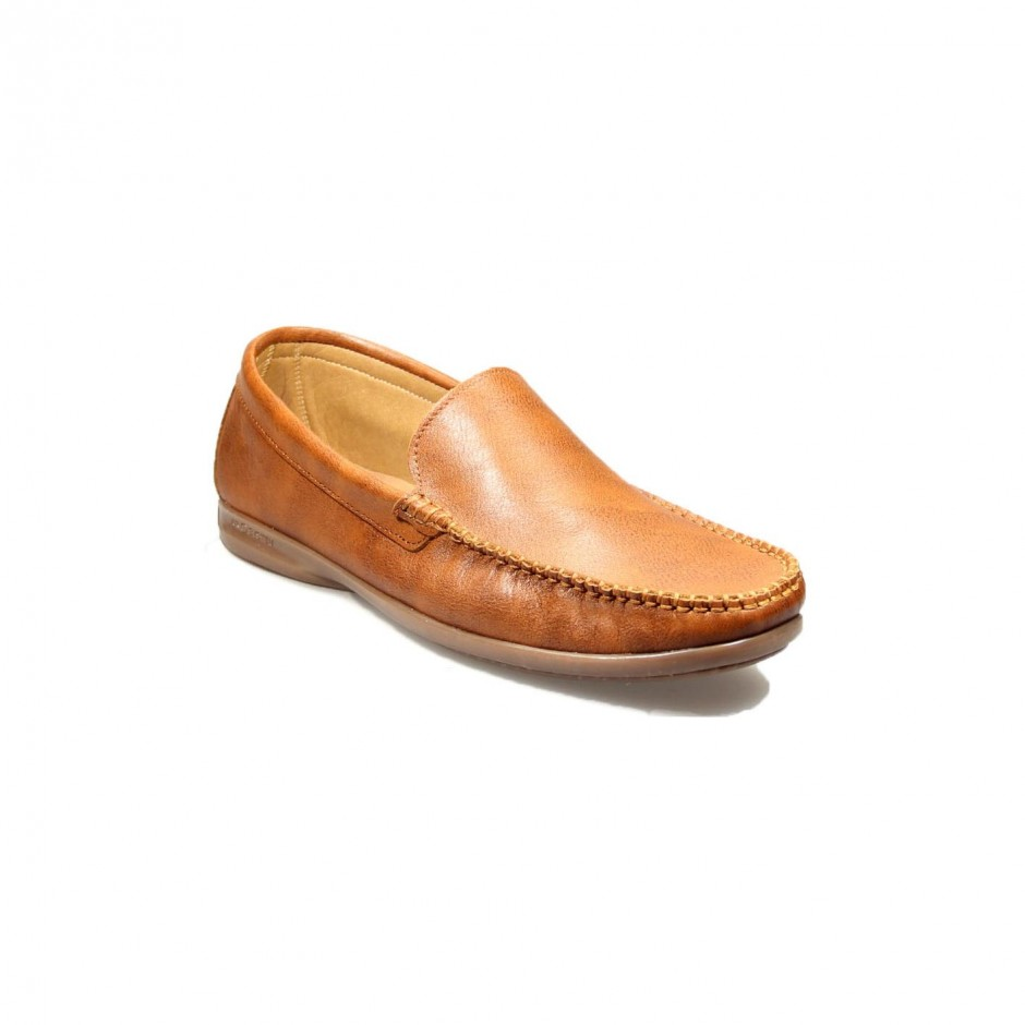 85338 - ZAPATO RIVERTY 200