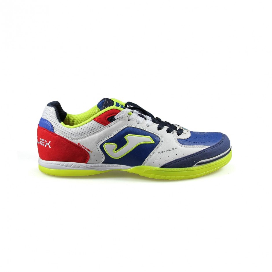 85386 - DEPORTE JOMA TOP. FLEX 716