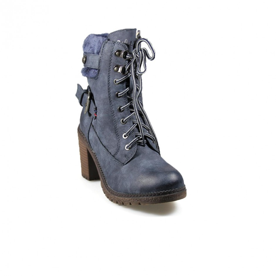 RE-64781 - BOTIN SNR. REFRESH