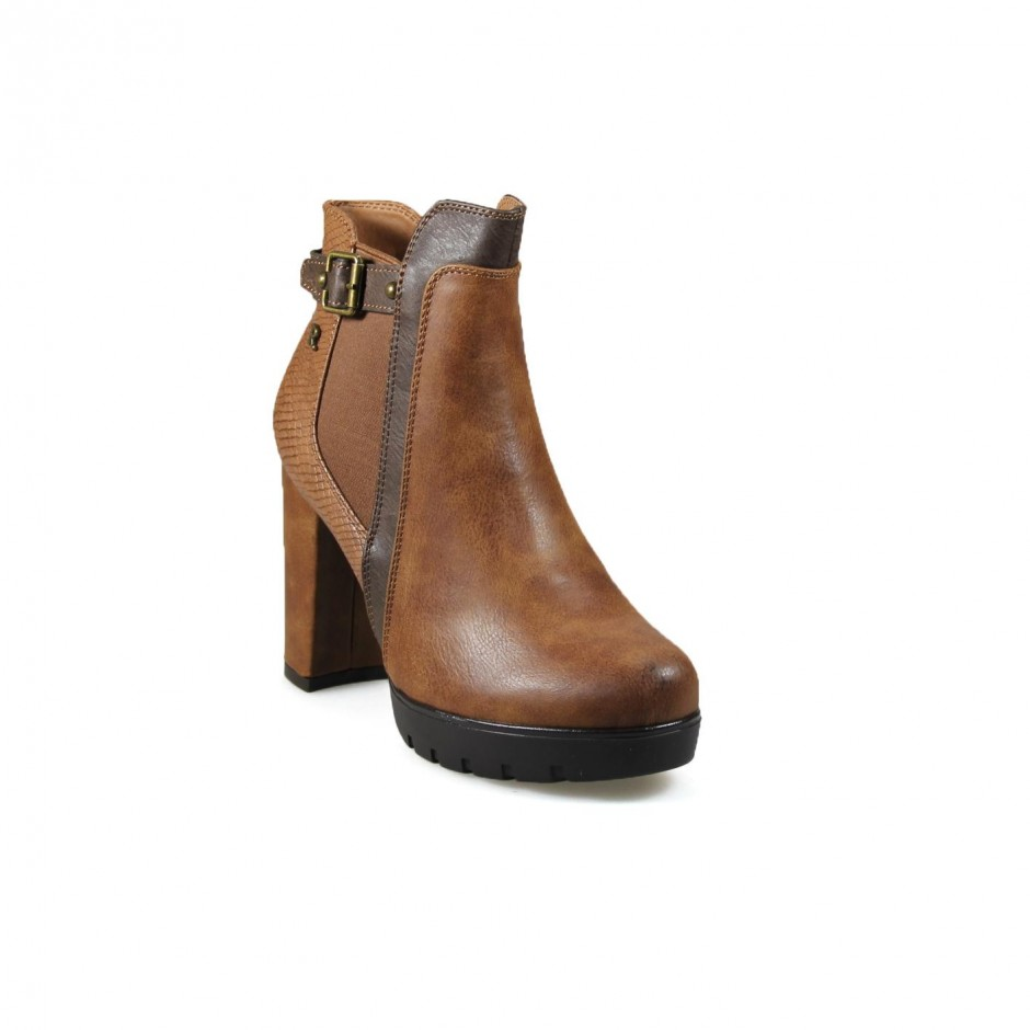 RE-64649 - BOTIN SENORA REFRESH