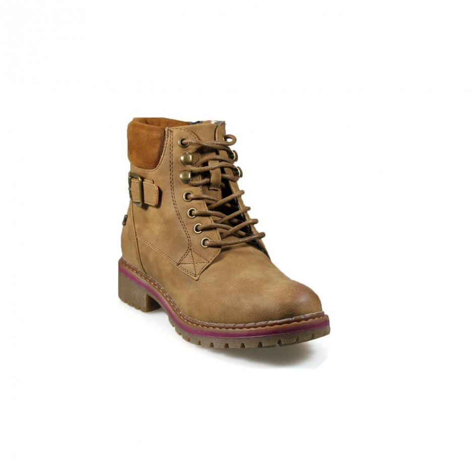 RE-64669 - BOTIN SEN. REFRESH